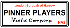 Pinner Players Theatre Company
